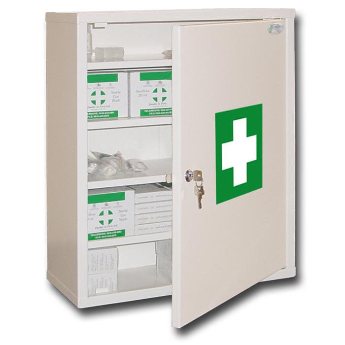 Es Distribution Votre Specialiste Suisse En Armoires Et Materiel De Securite